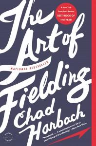Harbach_TheArtofFielding_pb[1]
